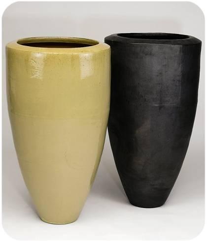 ceramique-de-luxe-h100jaune