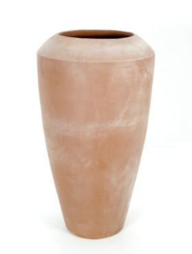 coppa-terracotta