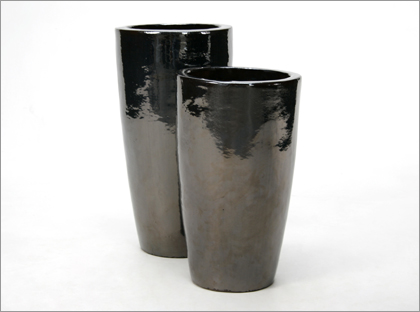 metal-glaze-emperor-41-100