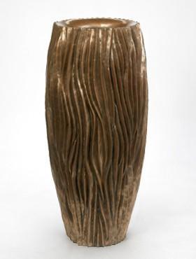 river-bronze