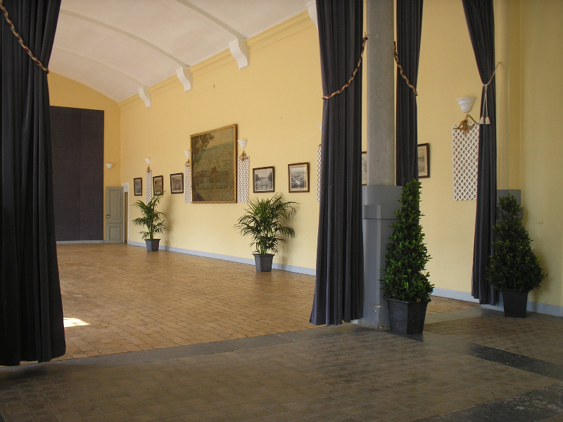 salle-orangerie-amaryllis-003