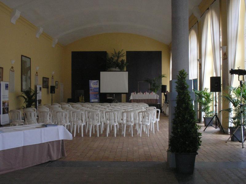 salle-orangerie-amaryllis-008