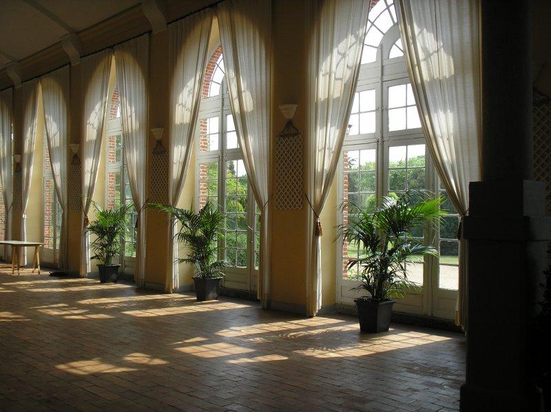 salle orangerie 001