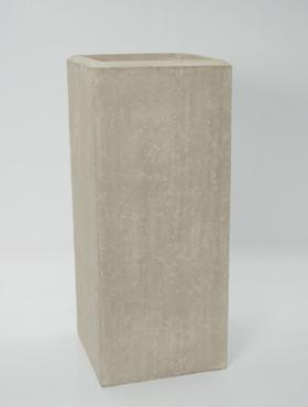 polystone-square120