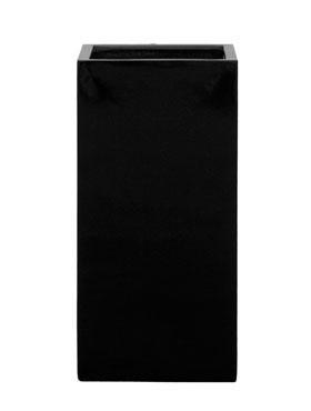 fiberstone-40-40-80-noir