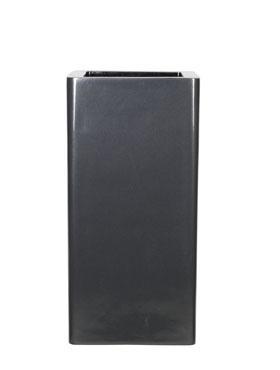 jura-square-anthracite-42-42-87