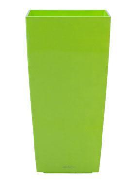 lechuza-cubico-vert-appel